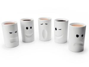 moody_coffee_cups