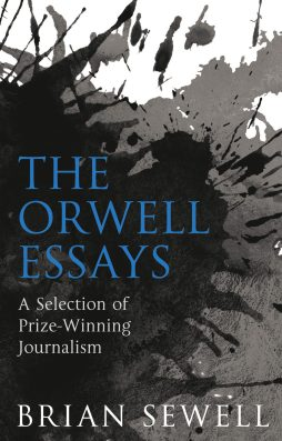 Orwell-Essays-1